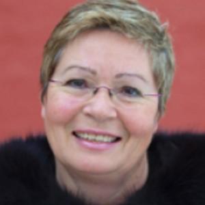 Dominique Caugant